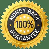 emaus_money_back-min